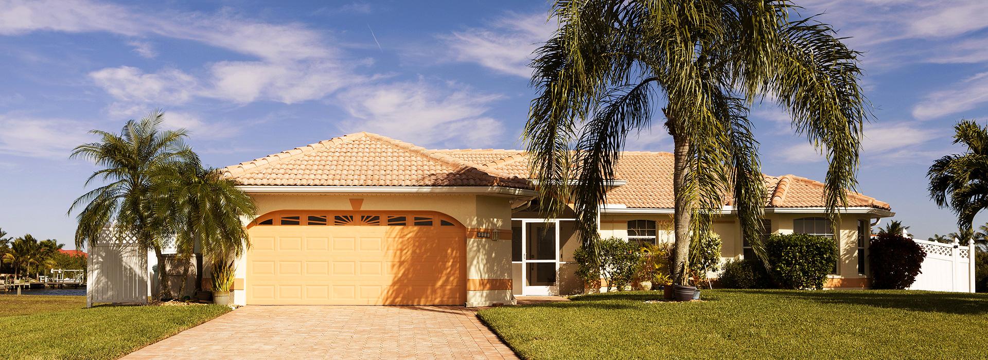 John Galt Homeowners Insurance
